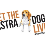 Please Free the AstraZeneca Beagles (Blog the Change)