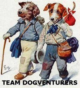 TeamDogventurers_zps052e2a3e