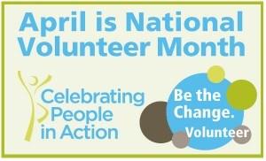 april-is-national-volunteer-month