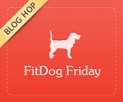 rp_fitDogFriday_180x150.png