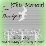 {This Moment} See Beautiful – November