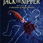 Book Review – The Case of Jack the Nipper (A Chronicle of Mister Marmee)