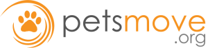 petsmove.org