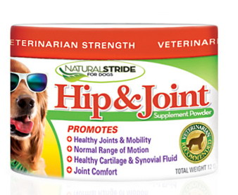 Nat Sol Hip Joint
