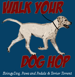 walk-your-dog-hop-button