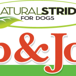 Joint Health Plus Convenience – #NaturalStride