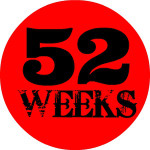 52-weeks