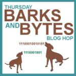 Barks n Bytes 2
