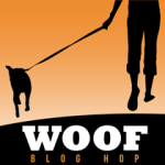 #WOOF Support – Progress