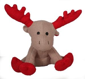 Hank moose