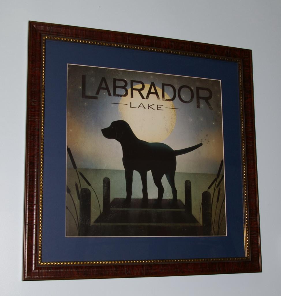 lab Lake 4