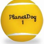 PlanetDog 1