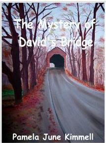 David's Bridge