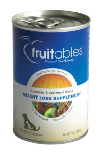 Fruitables-WeightLoss.Can-WEB