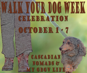 Walk-Your-Dog-Week-Celebration-copy