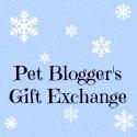 Pet-Bloggers-Gift-Exchange-graphic