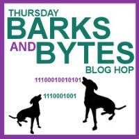 Barks n Bytes