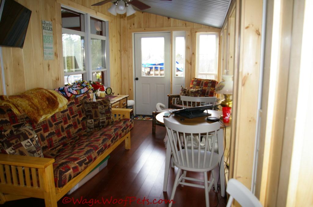 MM Porch 1