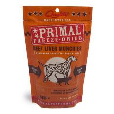 primal beef