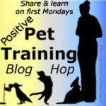 Clicker Training – A Positive Experience (Part 5) – Goals for 2015