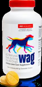 wag-bottle