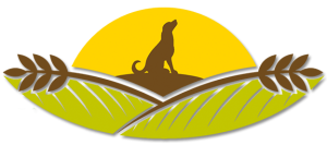 One Dog logo