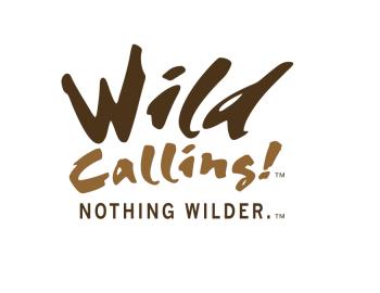 WildCallingLogoFinal