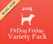 fitDogFriday_variety-pack