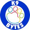 K9-Bytes-Logo-trans-sm