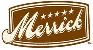 Merrick_Resized 2