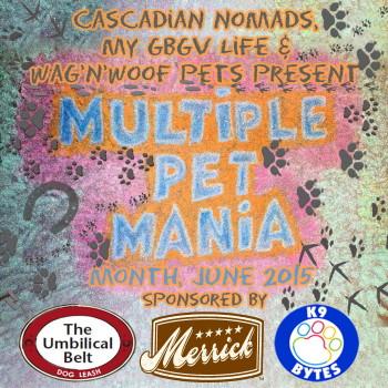 Multiple Pet Mania Work JPEG (1)