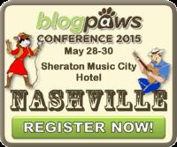 Nashville_200