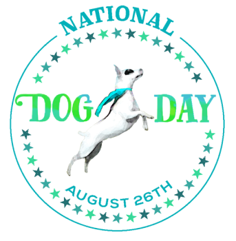 National Dog Day - Sharing a Pet Matchmaking Service