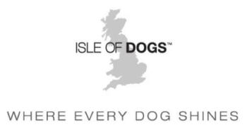 iodogs-logo