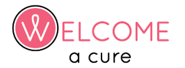 welcomeacurelogo_module2