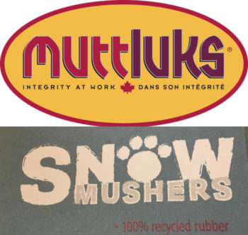 Muttluks Snow Mushers