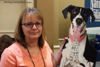 How BlogPaws Helps to Make Me a Better Blogger