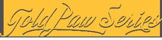 goldpaw-logo