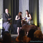 Roadtrippin' to #BlogPaws – More Highlights