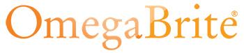 OmegaBrite