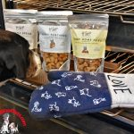 H&P Dog Treats – Just Like Homemade!