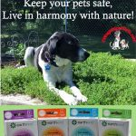 Earthkind – Pet and Farm-Safe Pest Control for Your Home