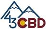 43CBD